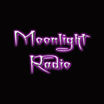 ecouter Moonlight Radio