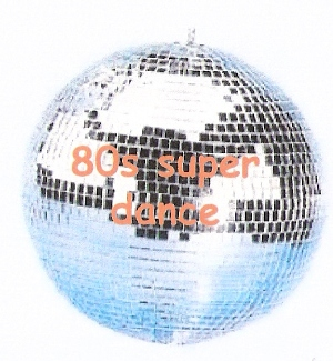 webradio 80s super dance