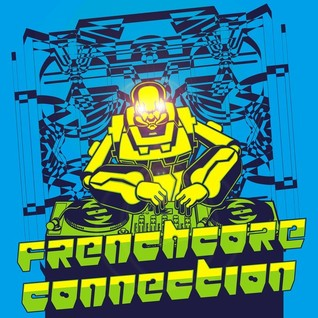 ecouter frenchcore connection