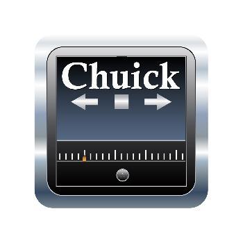 ecouter Radio Chuick