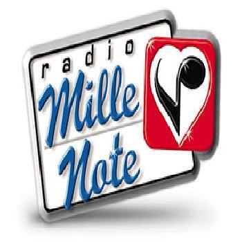 ecouter Radio Millenote