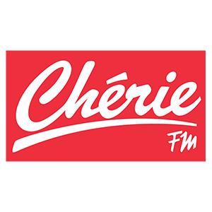 ecouter Chérie FM Réunion