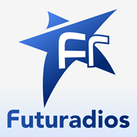 webradio Futuradio Hits