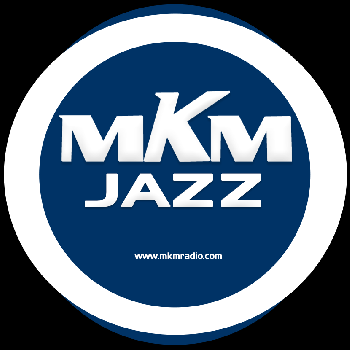 ecouter MKM JAZZ