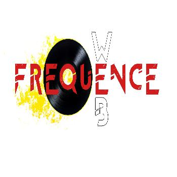 ecouter FREQUENCE WEB