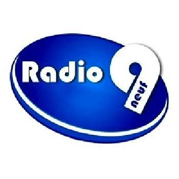 ecouter Radio Neuf
