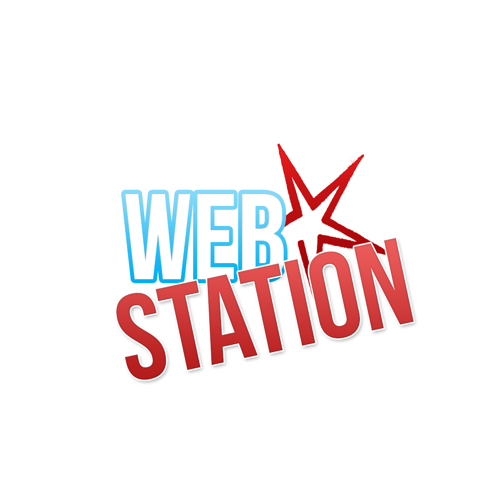 ecouter WebStation-Club