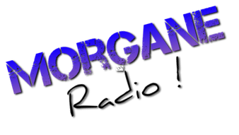 webradio Morgane Radio