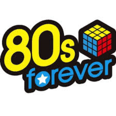 ecouter 80S FOREVER YOUNG