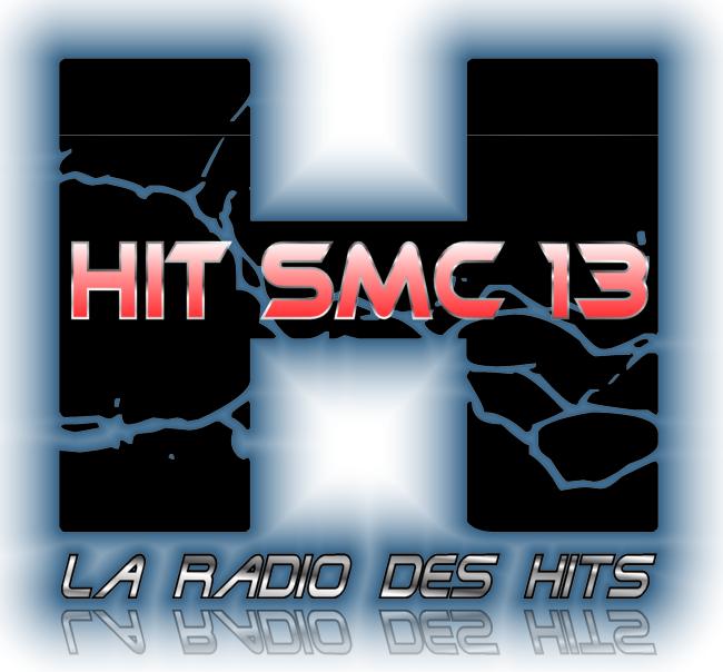 Ecouter hit smc13 les hits ann es 80 aujourd 39 hui en direct - Telematin direct aujourd hui ...