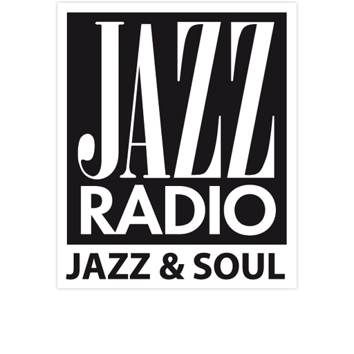 Le bouquet de webradio Jazz radio disponible sur Webradio Media