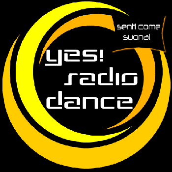 ecouter Yes Radio Dance