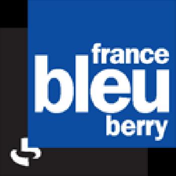 ecouter France bleu Berry