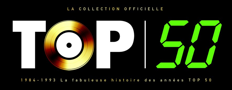 Ecouter collection top 50 en direct for Top 50 house songs