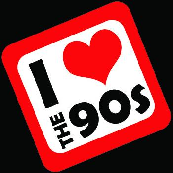 Ecouter best of the 90 39 s en direct for 90s house hits