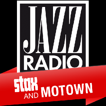 ecouter Jazz radio Stax and Motown