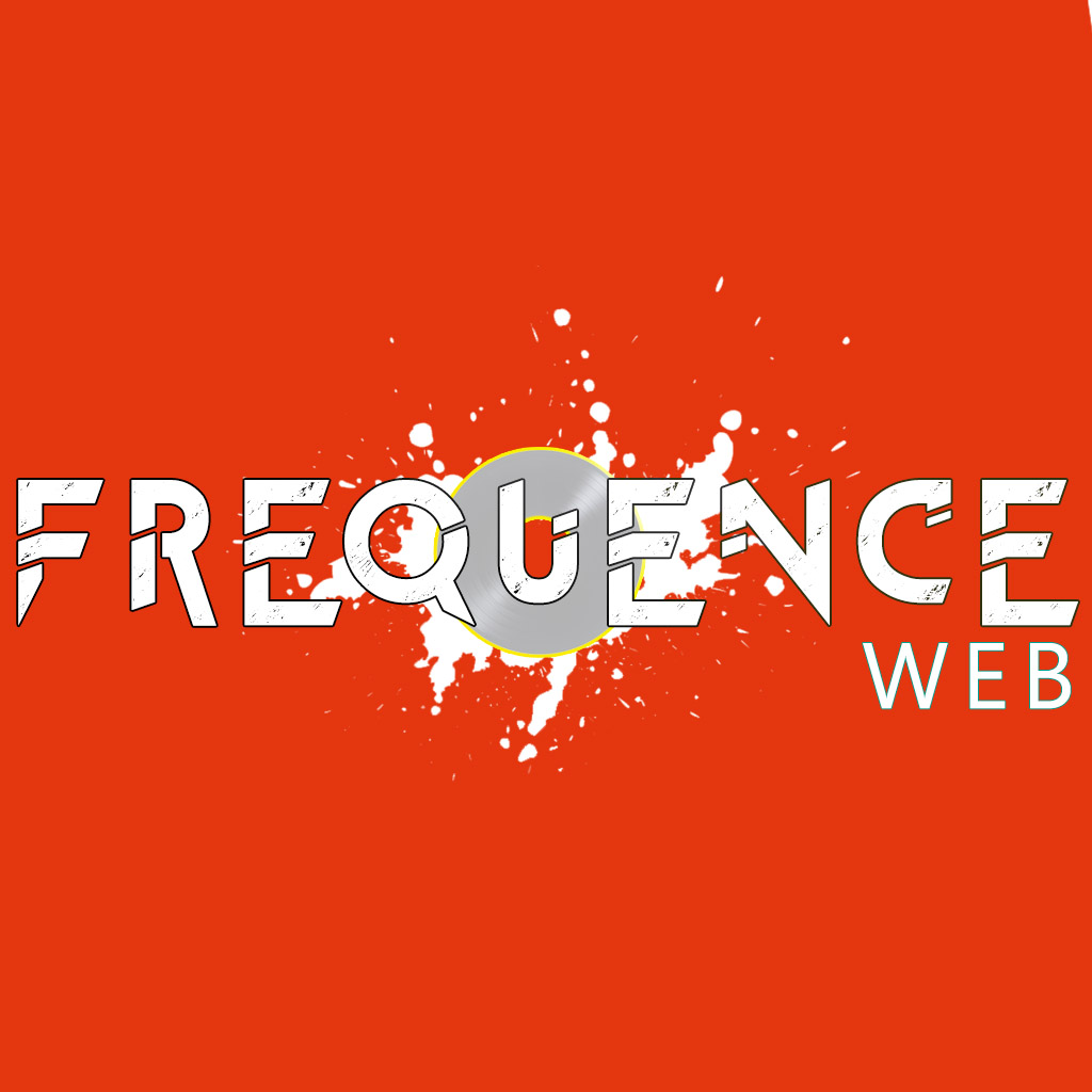 webradio FREQUENCE WEB