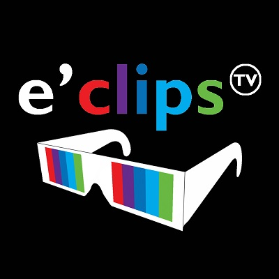 webradio EClips TV le Player Radio