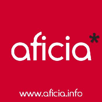 64711-Aficia-Carre-Logo.png