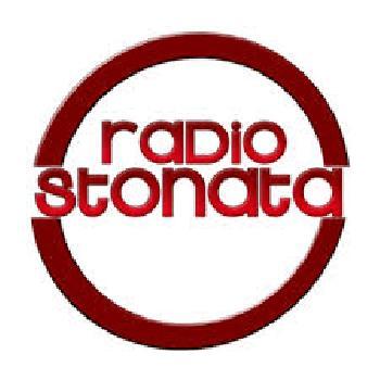 ecouter Radio Stonata