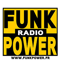 ecouter FUNK POWER