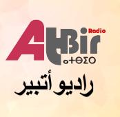 ecouter RadioAtbir