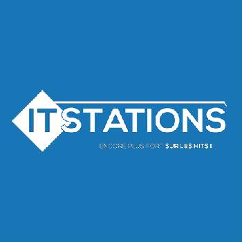 webradio ItStations