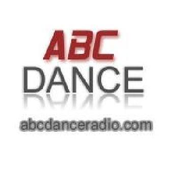 ecouter ABC DANCE