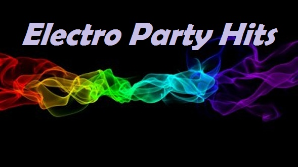 Mbcdate besides Beasley Announces Beasley Media Group also Ecouter Electro Party Hits 2154 besides Kid Rock 58772 in addition Richard Wilkins  TV presenter. on today fm radio