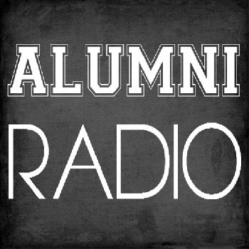 ecouter Alumni Radio