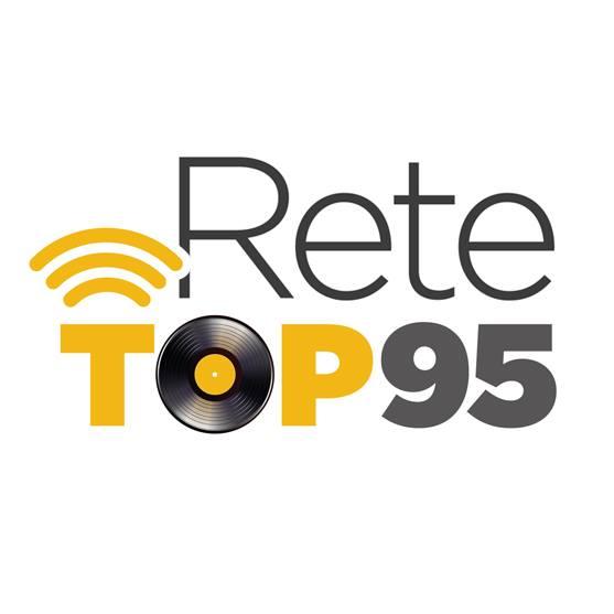 Ecouter Retetop95