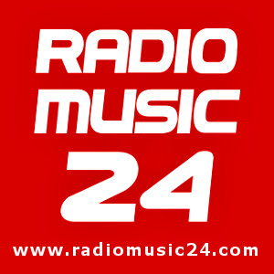 Escuchar Radio Music 24 Network