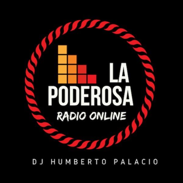 Ecouter La Poderosa Radio Online Romantica