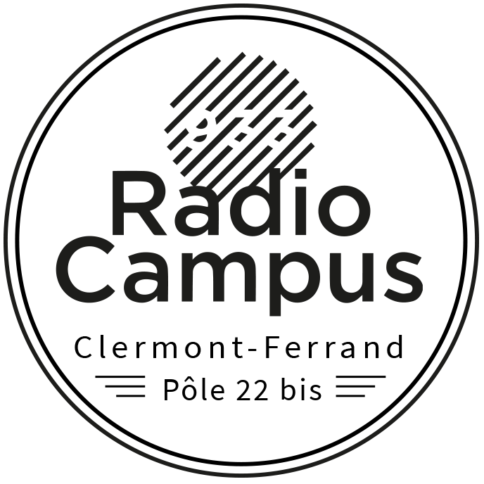 Ecouter Radio Campus Clermont-ferrand