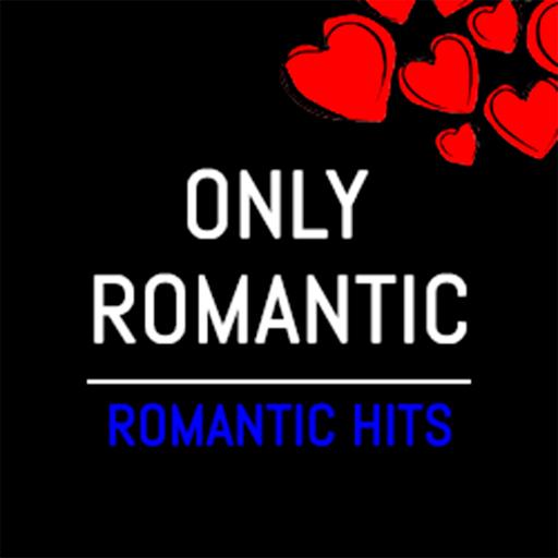 Ecouter Only Romantic Radio
