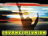 Ecouter Louange Reunion