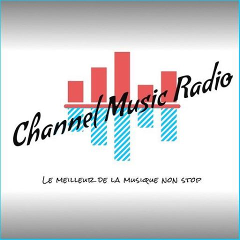 webradio Channel Music