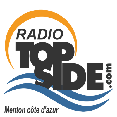 Ecouter Radio Top Side