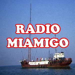 webradio Miamigo