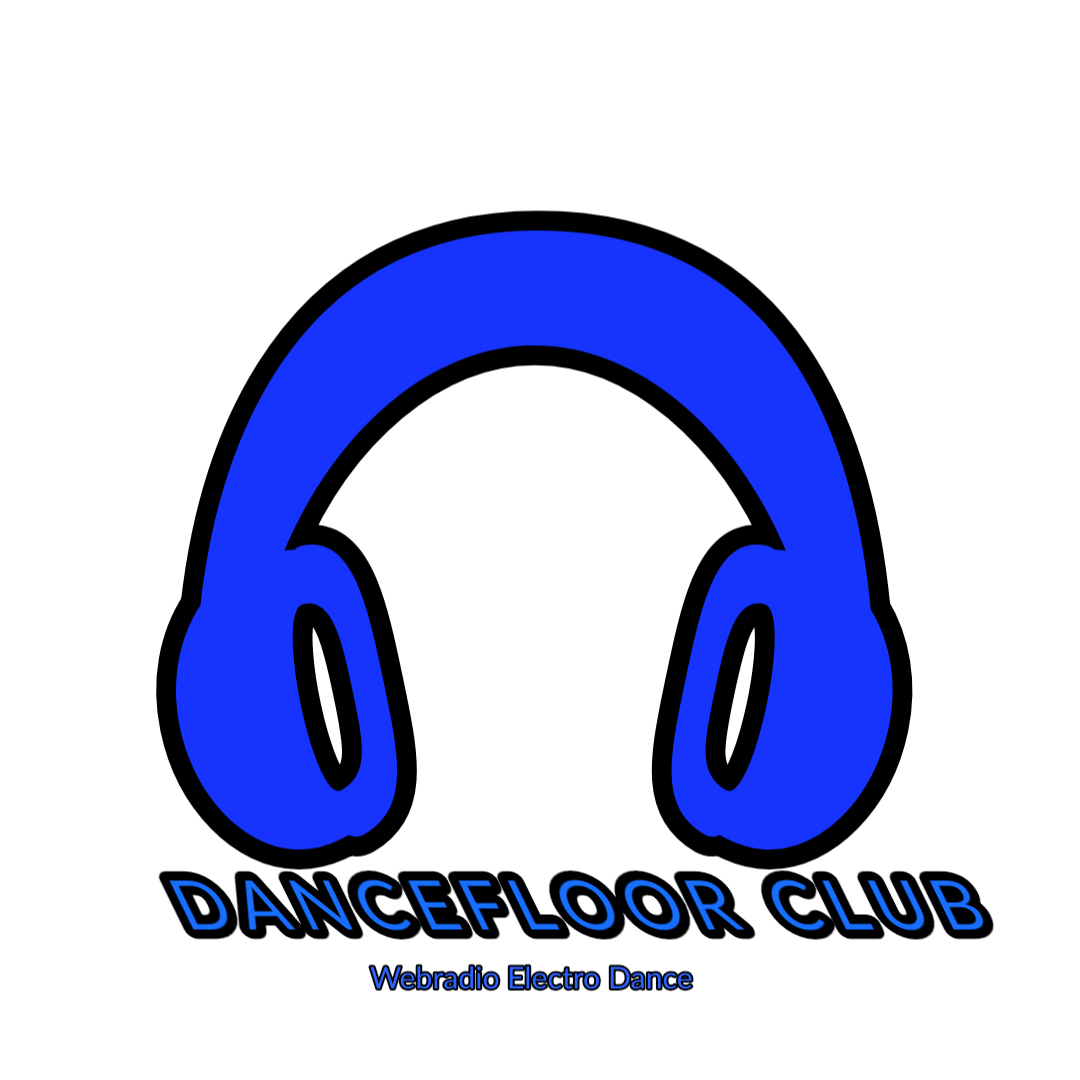 webradio DANCEFLOOR CLUB