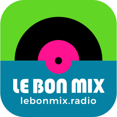Listen to Lebonmix Radio