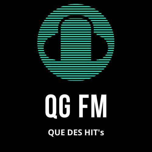 Ecouter Qg Fm