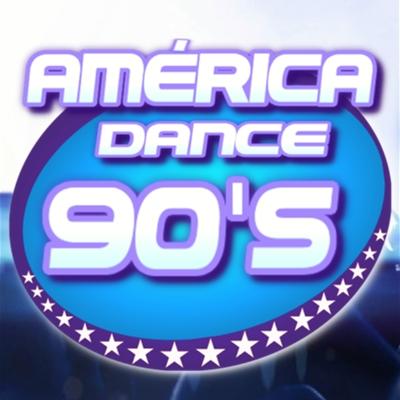 Ecouter América Dance 90's