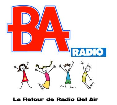 Ecouter Ba Radio
