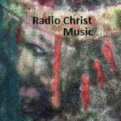 webradio Christ Music