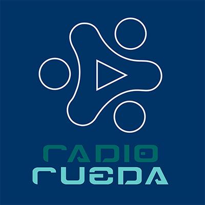 Ecouter Radio Rueda