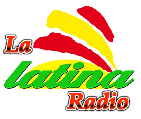 Ecouter La Radio Latina