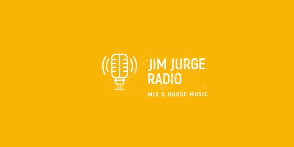Ecouter Jim Jurge Radio