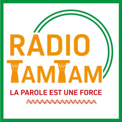 Ecouter Radiotamtam