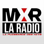 Ecouter Mxr La Radio